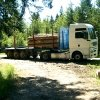 Holztransportorganisation_003
